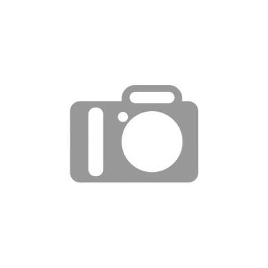 Diskas kibus Cortex P80 125mm 8skyl(5vnt