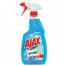 AJAX OPTIMAL 7 langų valiklis 500ml