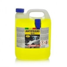 Antifrizas -35 C 5kg