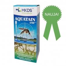 Aquatain AMF skystis tvenkiniams nuo uodų ir mašalų, 100 ml