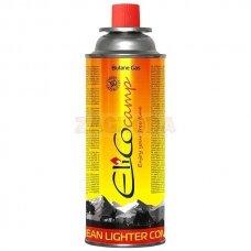 Butano dujos  220g