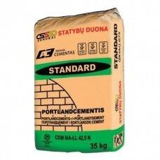 Cementas 35kg