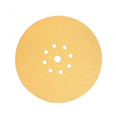 Diskas kibus CA331 P100 225