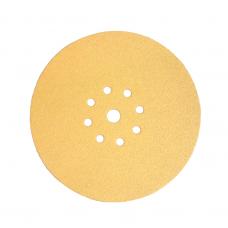 Diskas kibus CA331 P150 225mm