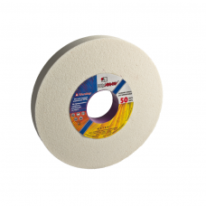 Diskas šlifavimo 125x20x32
