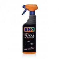 Indukcinės kaitlentės valiklis KH-7, 750 ml