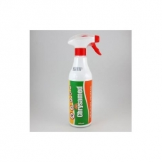 Insekticidas Chrysamed universal 500ml