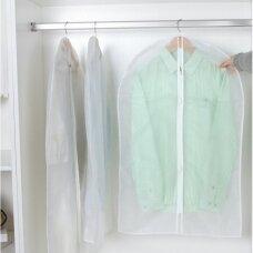 Kelioninis drabužių maišas 130x60cm