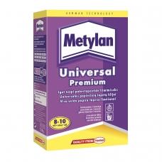 Klijai tapetams Metylan Universal Premium, 250g
