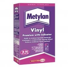 Klijai tapetams Metylan Vinyl Premium, 300g