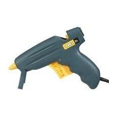 Klijų pistoletas 200W 697132