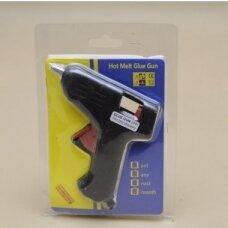 Klijų pistoletas TG48271