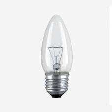 Lemputė B35 40W E27