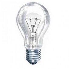 Lemputė A55 E27  40W