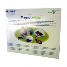 Magnet WHITE