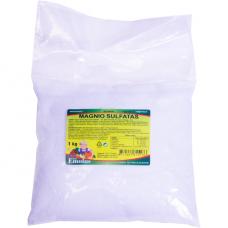 Magnio sulfatas 1kg