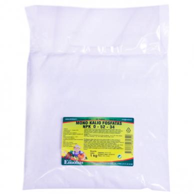 Mono kalio fosfatas 1kg