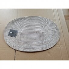 Stalo padėkliukas  30x45cm  KN396393