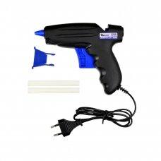 Klijų pistoletas 200W 11,2mm