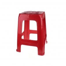 Plastikinė kėdė 43x24x24cm SN46438