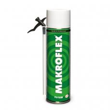 Poliuretano putos MAKROFLEX 500ml