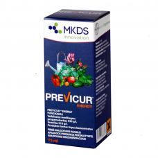 Previcur Energy, 15 ml (laistymui, purškimui, substrato dezinfekcijai)