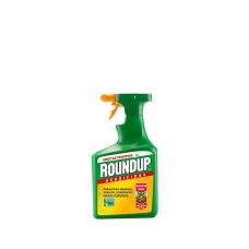 Roundup Express 1000ml
