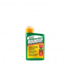 Roundup G 1000ml