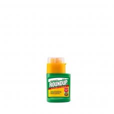 Roundup G 140ml