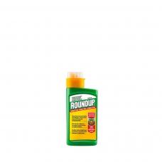 Roundup G 540ml