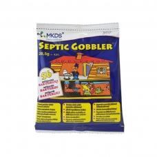 SEPTIC GOBBLER ,mikroorganizmai kanalizacijos valymui, 28,5 g