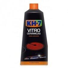 Stiklo keramikos kaitlentės valiklis KH-7, 450 ml