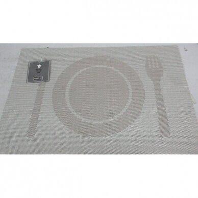 Stalo padėkliukas 30x45cm  KN396324