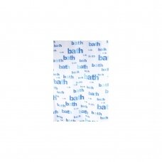 Tekstilinės užuolaidos BATH