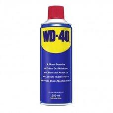 Tepalas WD-40 200ml