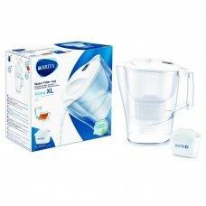 Vandens filtravimo indas BRITA  3.5L , baltas