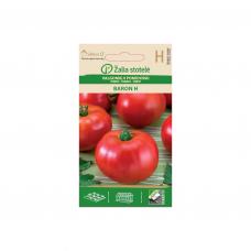 Valgomieji pomidorai BARON H