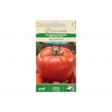 Valgomieji pomidorai BELLFORT H