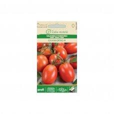 Pomidorai  valgomieji GRANADERO H