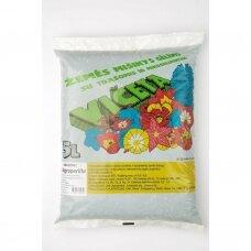Žemės mišinys gėlėms su agroperlitu 5l