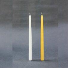 Žvakė Tradicinė 24cm