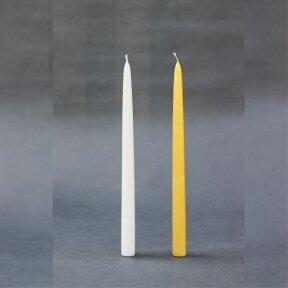 Žvakė Tradicinė 18cm
