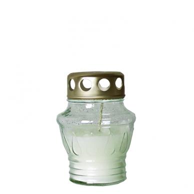 Žvakė LO-1